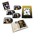 ブラック・サバス4【スーパー・デラックス・エディション】 [4CD+ハードカヴァー・ブックレット+ポスター]<完全生産限定盤>