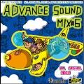ADVANCE SOUND MIX #06