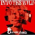 Into the wild<タワーレコード限定>