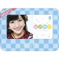 渡辺麻友 AKB48 2013 卓上カレンダー