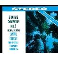 ブラームス: 交響曲全集, ハンガリー舞曲より, ハイドンの主題による変奏曲<タワーレコード限定>