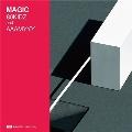 Magic feat.AAAMYYY/Magic tofubeats Remix<完全限定プレス盤>