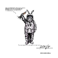 Patrick Vegee [CD+Blu-ray Disc]<初回限定盤A>