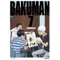 バクマン。7 [Blu-ray Disc+CD]<通常版>