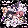 Toybox~Spicy~