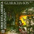 Guaracha-Son