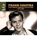 The Capitol Singles Collection 1953-1962