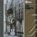 John Renbourn [Remaster]