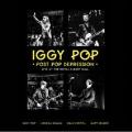 Post Pop Depression: Live At The Royal Albert Hall [DVD+2CD]