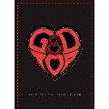 GD & TOP Vol. 1 (New Cover) [CD+DVD]<限定盤>