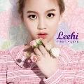First Love: Lee Hi Vol.1 (台湾独占豪華限定A盤) [CD+ガーリースタイル写真集+クリアファイル]<限定盤>