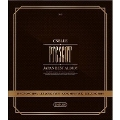 Present: Japan Best Album (台湾独占豪華限定盤) [CD+DVD]<初回生産限定盤>