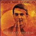 The Heart Awakens