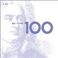 Best Handel 100