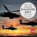 Best of Wagner - Walkuren Ritt (Ride of the Valkyries)
