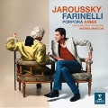 Farinelli & Porpora - His Masters Voice