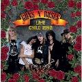 Live Chile 1992