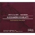 A.Scarlatti: La Santissima Annunziata