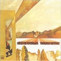 Innervisions [Remaster]
