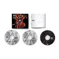 S&M2 [2CD+Blu-ray Disk]