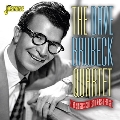 The Singles Collection 1956-1962