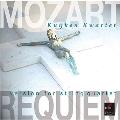 Mozart: Requiem KV.626