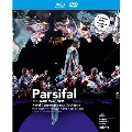 Wagner: Parsifal [Blu-ray Disc+DVD]
