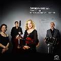 Piazzolla: Grand Tango!