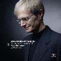 J.S.バッハ: チェンバロ協奏曲集Vol.2