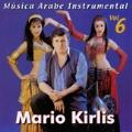 Musica Arabe Instrumental Vol.6