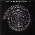 Fossil Fuel: Singles 1977-92