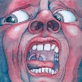In the Court of the Crimson King (50th Anniversary Edition) [3CD+Blu-ray Disc]<限定盤>