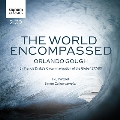 Gough: The World Encompassed - Sir Francis Drake's Circumnavigation of the Globe 1577-80