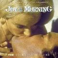 Joy in the Morning<初回生産限定盤>