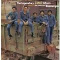 The Legendary Zing! Album