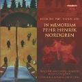 In Memoriam Pehr Henrik Nordgren - Nordgren, A.Part, A.Masson, K.Aho