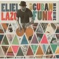 And the Cuban Funk Machine