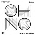 Now Again Music Library Vol.9: Oh No vs. Now Again 3