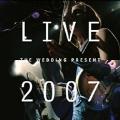 Live 2007 [CD+DVD]