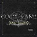 Hood Classics : Collector's Edition  [CD+DVD]