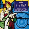 J.S.Bach:The Works for Organ Vol.13 -Toccatas BWV.912/BWV.913/Prelude & Fugue BWV.551/etc: Kevin Bowyer(org)