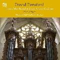 フランス・オルガン音楽の黄金時代 Vol.7