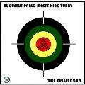 The Messenger (Col Lp)<Colored Vinyl/限定版>