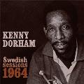 Swedish Session 1964
