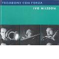 Trombone Con Forza
