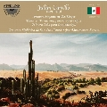 Carrillo: Orchestral Works