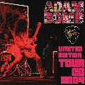 Limited Edition Tour Cd 2004