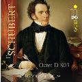 Schubert: Octet D.803
