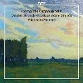 Complete Organ Works - Delphin Strunck, Nicolaus Adam Strunck, etc