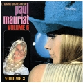 Le Grand Orchestra de Paul Mauriat Vol.3 & Vol.6